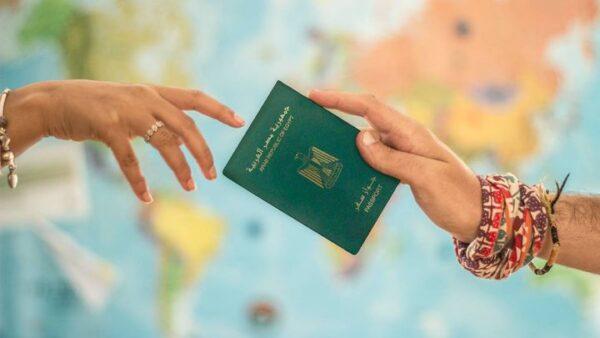 متطلبات الحصول على تأشيرة بلجيكا للمصريين