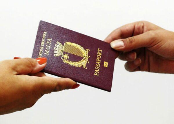 مميزات الحصول على الجنسية المالطية للمصريين