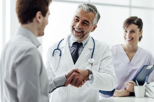 مميزات عمل الاطباء المصريين في النمسا