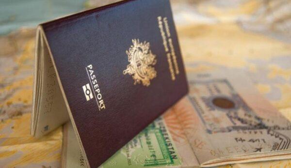 الأوراق المطلوبة للحصول على الإقامة الدائمة في إسبانيا