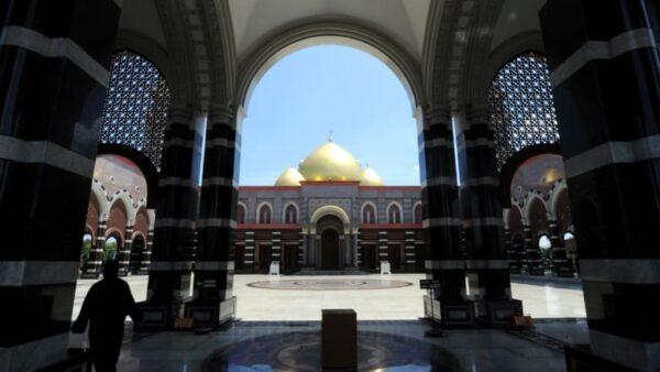 الاسلام فى ليختنشتاين