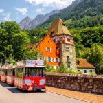 السياحة في ليختنشتاين .. تعرف على 9 من أجمل الأماكن السياحية بها