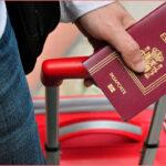 كيفية الحصول على الإقامة الدائمة في إسبانيا