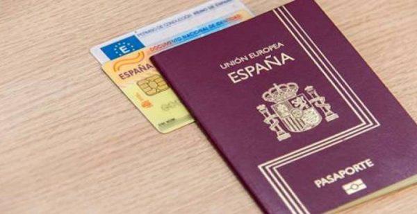 كيفية الحصول على الإقامة الدائمة في إسبانيا.