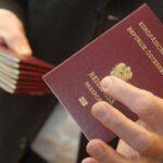 كيفية الحصول على الإقامة الدائمة في بلغاريا