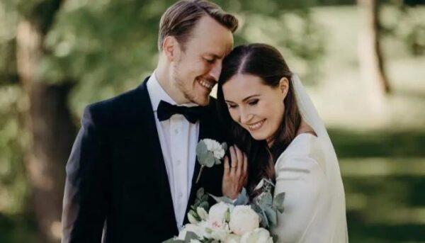 كيفية الحصول على الإقامة الدائمة في فنلندا عن طريق الزواج