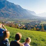 ليختنشتاين سياحة .. تعرف على أجمل 6 من الأماكن السياحية بها