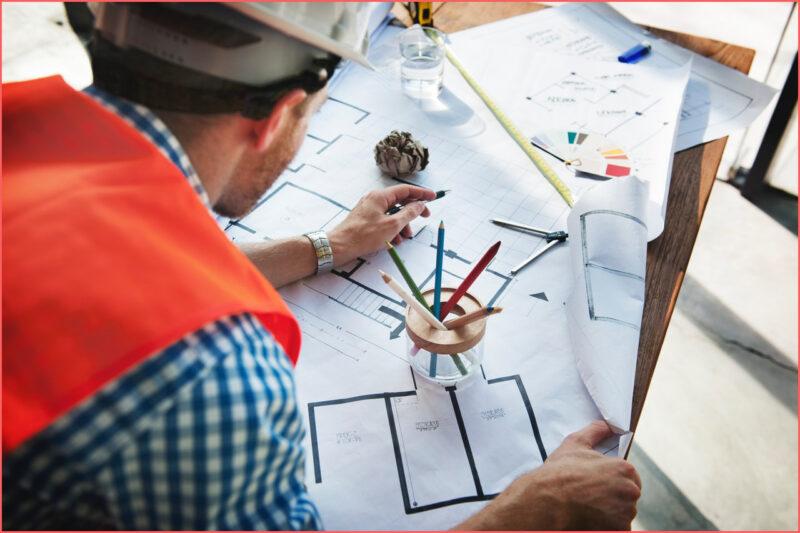 افضل الجامعات التركية في الهندسة المعمارية