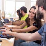 6 من افضل الجامعات التركية في هندسة الحاسوب
