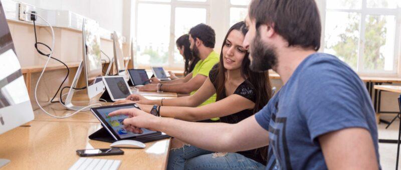 افضل الجامعات التركية في هندسة الحاسوب