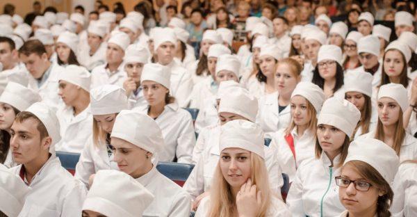 افضل الجامعات الروسية لدراسة الصيدلة