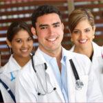 4 من افضل الجامعات الروسية لدراسة الطب
