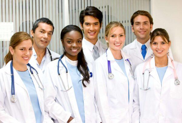افضل الجامعات الروسية لدراسة الطب