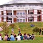 الجامعات التركية المعترف بها في السعودية
