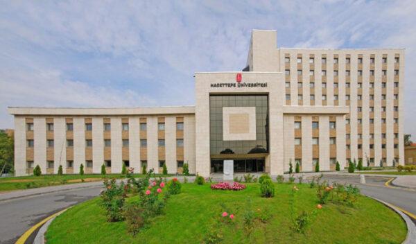 جامعة حجى تبة