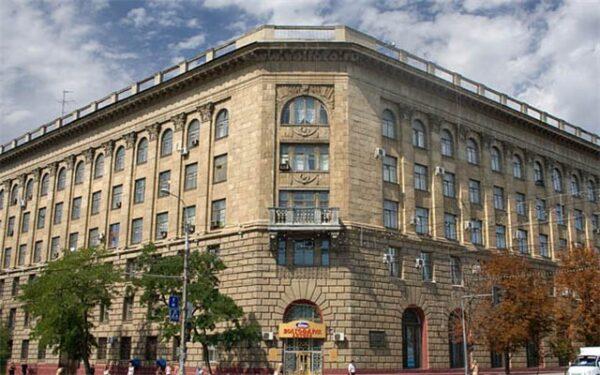 جامعة فولغوغراد الحكومية الطبية