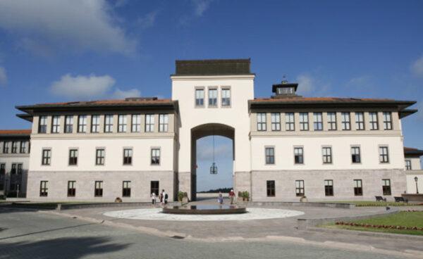 جامعة كوتش