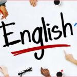 دراسة اللغة الانجليزية في بريطانيا مجانا