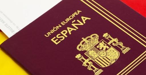 فيزا اسبانيا للسعوديين