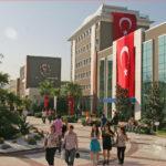 10 برامج منح دراسية في تركيا