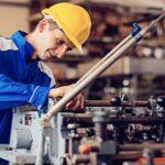6 من افضل الجامعات الالمانية لدراسة الهندسة الميكانيكية