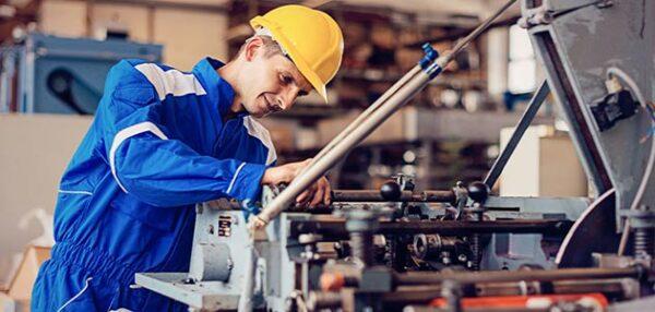افضل الجامعات الالمانية لدراسة الهندسة الميكانيكية