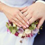 الإقامة في إسبانيا عن طريق الزواج