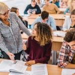الدراسة في البانيا .. تعرف على أفضل 5 جامعات