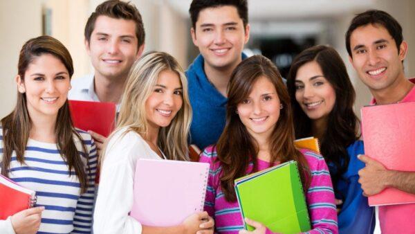 الدراسة في كرواتيا للعراقيين