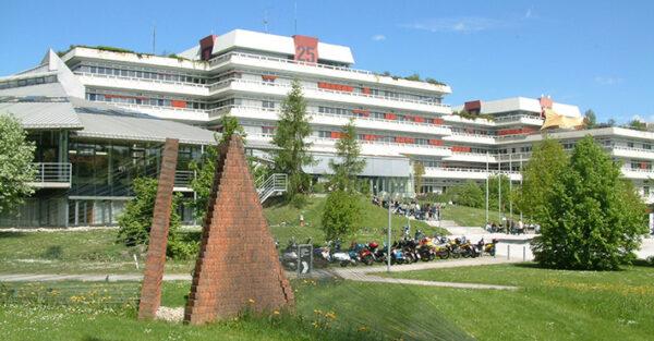 جامعة أولم