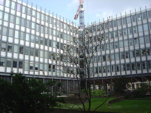 جامعة بيير وماري كوري