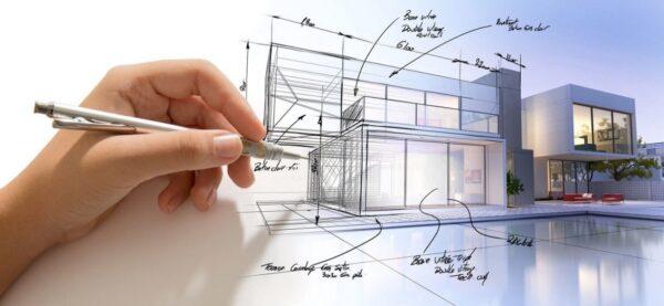 دراسة الهندسة المعمارية في ايطاليا