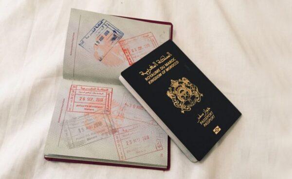 شروط الإقامة في إسبانيا عن طريق الزواج