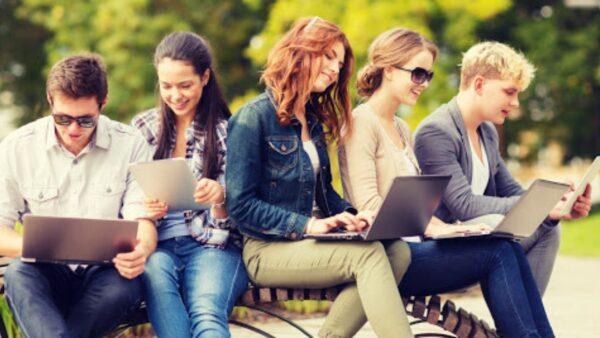 كيفية التسجيل فى الجامعات الكرواتية للعراقيين