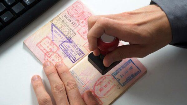 متطلبات و شروط الدراسة في كرواتيا للجزائريين