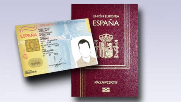 مميزات الإقامة في إسبانيا عن طريق الزواج