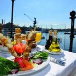 5 من أفضل مطاعم اسطنبول الاسيوية